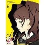 ペルソナ4 6【完全生産限定版】 [Blu-ray] (2012) 浪川大輔; 森久保祥太郎; 岸 誠二 [管理:211996]
