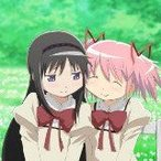 (CD)魔法少女まどかマギカ MUSIC COLLECTION / TVサントラ (管理:528220)