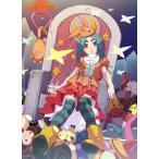 憑物語 第一巻/よつぎドール(上)(完全生産限定版) (Blu-ray)(管理:255153)