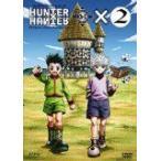 OVA HUNTER×HUNTER GREED ISLAND×2 (DVD) (2003) 竹内順子; 三橋加奈子; 甲斐田ゆき; 冨樫義博 (管理:55794)