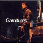 (CD)Garnitures / 速水奨 (管理:72272)