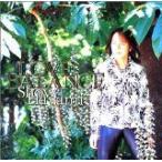 (CD)LOVE BALANCE / 速水奨 (管理:72274)