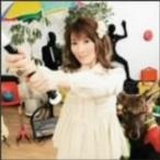 後藤 邑子/GO TO SONG(管理:87234)