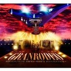 GRANRODEO GREATEST HITS〜GIFT REGISTRY〜(DVD付) / GRANRODEO  (管理:525555)