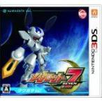 (3DS) メダロット7 クワガタVer. (特典なし)  (管理:410175)