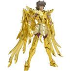 聖闘士聖衣神話EX サジタリアスアイオロス(管理:444375)