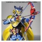 S.H.フィギュアーツ 仮面ライダー鎧武 デューク レモンエナジーアームズ(管理:446332)