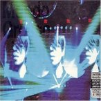 (CD)LIVE ON THE NEXT WAVE2/ MONDO GROSSO(管理:83435)
