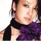 BEST [CD] 中島美嘉 [管理:89528]