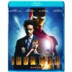 アイアンマン (Blu-ray) /  (管理:213039)
