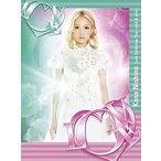 Love Collection Tour  pink   mint  初回生産限定盤   DVD