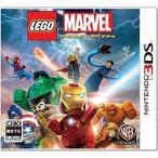 (3DS) LEGO (R) マーベル スーパー・ヒーローズ ザ・ゲーム (管理:410470)