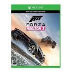(XBOX ONE) Forza Horizon 3 通常版 (管理:430153)
