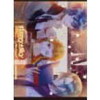 ドラマCD&ゲーム『Starry☆Sky~After Autumn~』 初回限定版  ドラマ; 石田彰... [管理:125609]