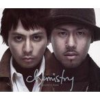 (CD)Second to None / CHEMISTRY...