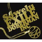 24karats-type S-(DVD付)  [CD+DVD] EXILE; DOBERMAN INC Sowe... [管理:505802]
