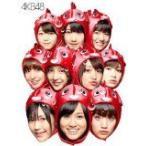 逃した魚たち~シングル・ビデオコレクション~(完全生産限定盤) (DVD) (2010) AKB48 (管理:176228)