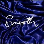 (CD)SMOOTH / ����˥Х�; Sowelu; MOOMIN; �������; ��ë�ջ�; ����������; CHEMISTRY... (������70956)
