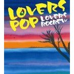 (CD)LOVERS POP / LOVERS ROCREW (������86992)
