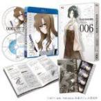 STEINS;GATE Vol.6(初回限定版) (Blu-ray) (2011) 宮野真守; 今井麻美; 花澤香菜; 関智一; 田村... (管理:210756)