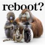 reboot 〜あきらめない詩〜 / 流れ星  flumpool (管理:517333)