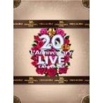 20th L'Anniversary LIVE -Complete Box-(完全生産限定盤) (DVD) (2011) L'ArcenCiel(ラルクアンシエル) (管理:185789)