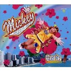 (CD)Mickey(���50,000�������������)   / Gorie with Jasmine & Joann (������500092)