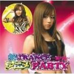 姫TRANCE アニメPARTY / 夏川純 (管理:526172)