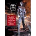 ビデオ・グレイテスト・ヒッツ~ヒストリー (DVD) (2005) マイケル・ジャクソン (管理:150970)