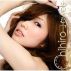 Jewels [CD] CHIHIRO [管理:515088]