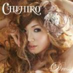 DRESS [CD] CHIHIRO [管理:514219]