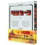 リンカーンDVD4 (DVD) (2011) ダウンタウン(浜田雅功