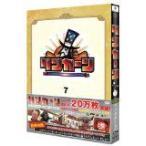 リンカーンDVD7 (DVD) (2012) ダウンタウン(浜田雅功