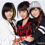 NMB48 / Don't look back![劇場盤]【管理:530608】