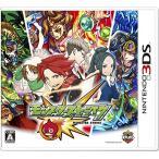 (3DS) モンスターストライク (管理:410594)