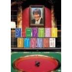 ジュニア千原のすべらない話 (DVD) (2008) 千原ジュニ