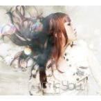 (CD)If you...(初回限定盤)(DVD付) / May'n (管...