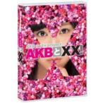AKBとXX ! STAGE2-3 (DVD) (2013) AKB48; AKB; 高橋みなみ; JKT48; 渡辺美優紀 (管理:197643)