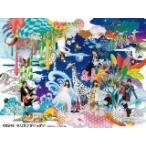 ミリオンがいっぱい~AKB48ミュージックビデオ集~スペシャルBOX (6枚組Blu-ray)  (2013) AKB48 [管理:250883]