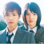 (CD)ランウェイビート(初回生産限定盤)(DVD付) / FUNKY MONKEY BABYS (管理:517137)
