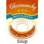 チャットモンチー レストラン スープ (DVD) (2008) チャットモンチー (管理:160513)