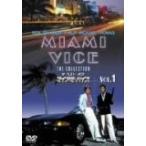ザ・ベスト・オブ・マイアミ・バイス Vol.1 (DVD) /  (管理:149296)
