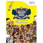(Wii) ザ ワールド オブ ゴールデン エッグス ノリノリリズム系  (管理:380186)