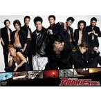 ROOKIES (ルーキーズ) 表(おもて)BOX通常版 (DVD) (2008) (管理:163351)