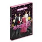 花より男子ファイナル スタンダード・エディション (DVD)(管理:164958)