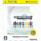 (PS3) アイドルマスター2 PlayStation3 the Best  (管理:400975)