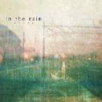 Yahoo!コレクションモール(CD)in the rain (ジャケットイラストレーター:麺類子) / keeno (管理:527540)