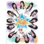 SKE48学園 DVD-BOX III(3枚組) (DVD) (2010) SKE48チ