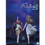 AIR 3 初回限定版  DVD