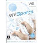 (Wii) Wii Sports  (管理:380003)